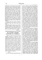 giornale/CFI0375636/1893-1894/unico/00000144