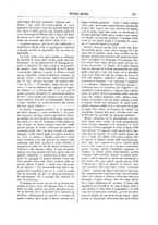 giornale/CFI0375636/1893-1894/unico/00000145