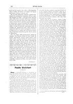 giornale/CFI0375636/1893-1894/unico/00000146