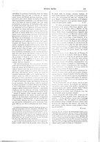 giornale/CFI0375636/1893-1894/unico/00000147