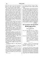 giornale/CFI0375636/1893-1894/unico/00000150