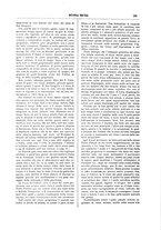 giornale/CFI0375636/1893-1894/unico/00000151