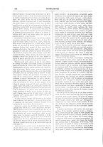 giornale/CFI0375636/1893-1894/unico/00000152