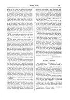 giornale/CFI0375636/1893-1894/unico/00000153