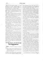giornale/CFI0375636/1893-1894/unico/00000154