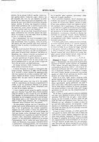 giornale/CFI0375636/1893-1894/unico/00000155