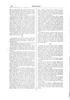 giornale/CFI0375636/1893-1894/unico/00000156