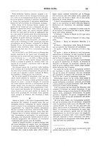 giornale/CFI0375636/1893-1894/unico/00000157