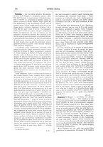 giornale/CFI0375636/1893-1894/unico/00000158
