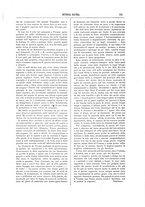 giornale/CFI0375636/1893-1894/unico/00000159