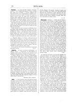 giornale/CFI0375636/1893-1894/unico/00000160