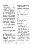 giornale/CFI0375636/1893-1894/unico/00000161