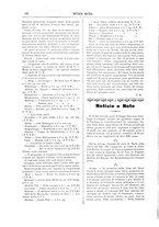 giornale/CFI0375636/1893-1894/unico/00000162