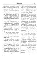 giornale/CFI0375636/1893-1894/unico/00000163