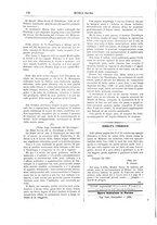 giornale/CFI0375636/1893-1894/unico/00000164