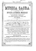 giornale/CFI0375636/1893-1894/unico/00000167