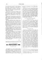 giornale/CFI0375636/1893-1894/unico/00000170