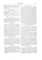 giornale/CFI0375636/1893-1894/unico/00000171