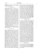 giornale/CFI0375636/1893-1894/unico/00000172