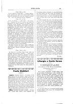 giornale/CFI0375636/1893-1894/unico/00000173