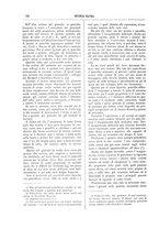 giornale/CFI0375636/1893-1894/unico/00000174