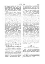 giornale/CFI0375636/1893-1894/unico/00000175