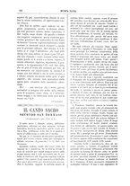 giornale/CFI0375636/1893-1894/unico/00000176