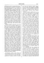 giornale/CFI0375636/1893-1894/unico/00000177
