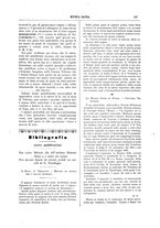 giornale/CFI0375636/1893-1894/unico/00000179