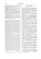 giornale/CFI0375636/1893-1894/unico/00000180