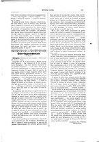 giornale/CFI0375636/1893-1894/unico/00000181