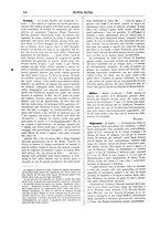 giornale/CFI0375636/1893-1894/unico/00000182