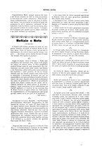 giornale/CFI0375636/1893-1894/unico/00000183