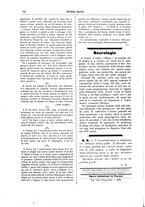 giornale/CFI0375636/1893-1894/unico/00000184