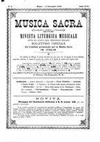 giornale/CFI0375636/1893-1894/unico/00000187