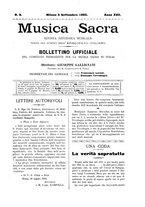 giornale/CFI0375636/1893-1894/unico/00000189