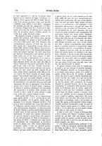 giornale/CFI0375636/1893-1894/unico/00000190