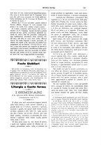 giornale/CFI0375636/1893-1894/unico/00000191
