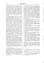 giornale/CFI0375636/1893-1894/unico/00000192