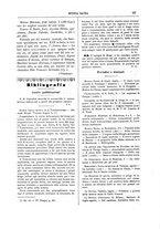 giornale/CFI0375636/1893-1894/unico/00000193
