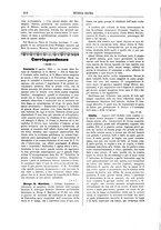 giornale/CFI0375636/1893-1894/unico/00000194