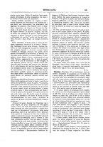 giornale/CFI0375636/1893-1894/unico/00000195
