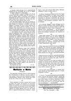 giornale/CFI0375636/1893-1894/unico/00000196
