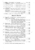 giornale/CFI0375636/1893-1894/unico/00000198