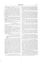 giornale/CFI0375636/1893-1894/unico/00000221