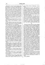 giornale/CFI0375636/1893-1894/unico/00000222