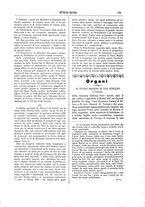 giornale/CFI0375636/1893-1894/unico/00000223