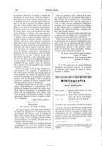 giornale/CFI0375636/1893-1894/unico/00000224