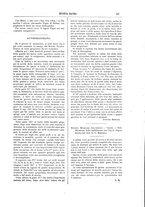 giornale/CFI0375636/1893-1894/unico/00000225