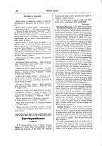giornale/CFI0375636/1893-1894/unico/00000226